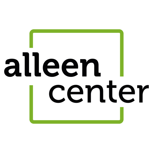 Center­ Management